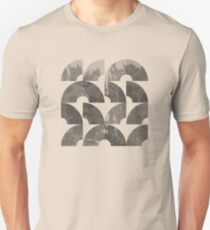 Quadrant 16.0 T-Shirt