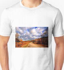 Whiteshell Provincial Park, Manitoba, Canada T-Shirt