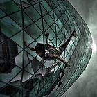 Endless Waltz by Yhun Suarez