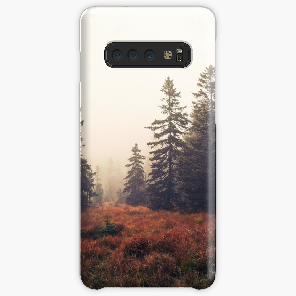 You Are Here Cases & Skins for Samsung Galaxy