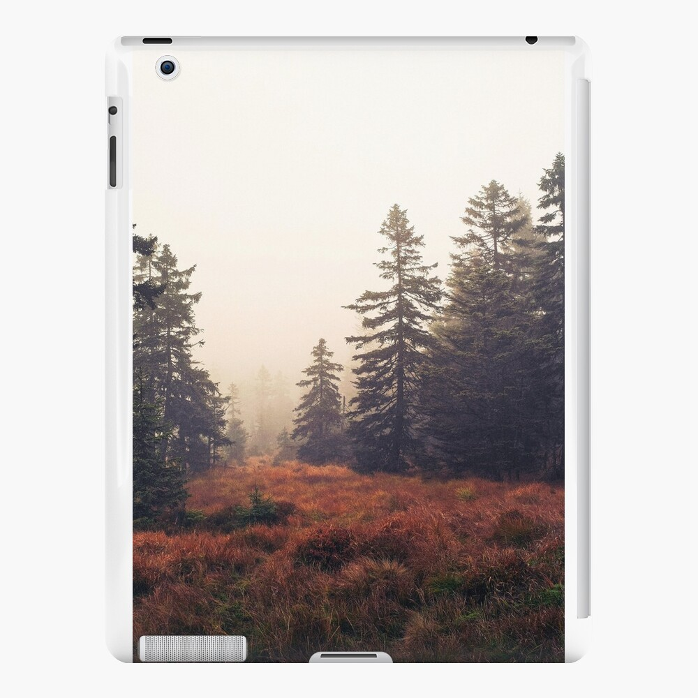 You Are Here iPad Cases & Skins