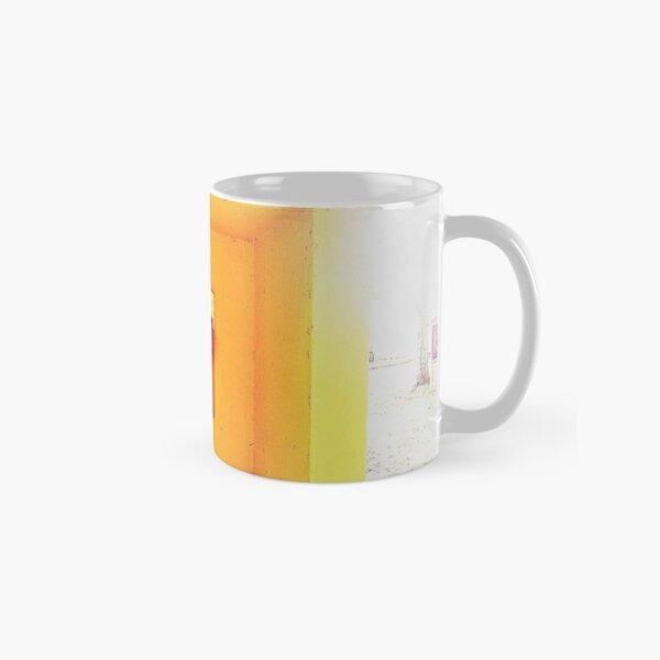 I CALL YOU SOON Classic Mug