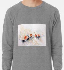 Dancing Daffodils Lightweight Sweatshirt