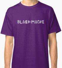 Black Magic - Little Mix Classic T-Shirt