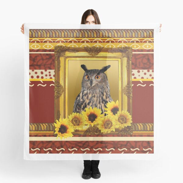 Owl erotik images.dujour.com images.dujour.com