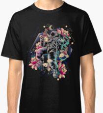 Weltraum Classic T-Shirt