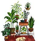 «Lindo cachorro» de JuliaBadeeva
