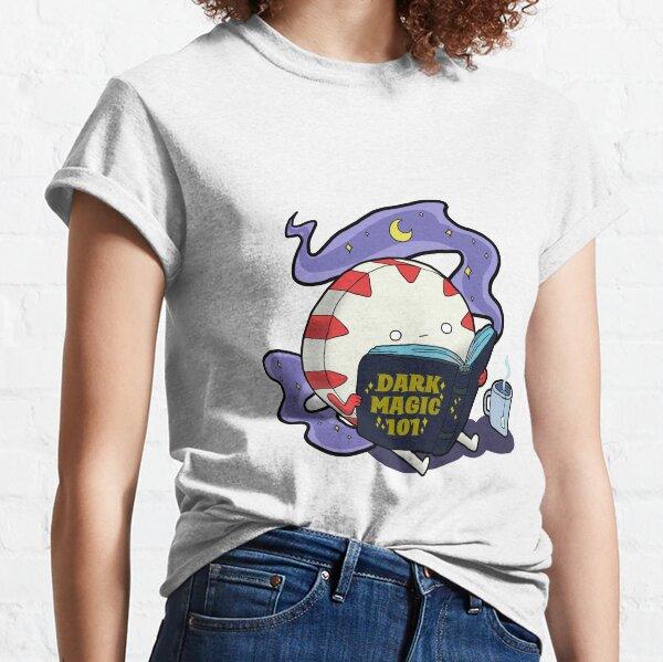 Peppermint Butler Classic T-Shirt