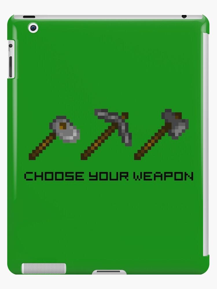 stardew valley weapons
