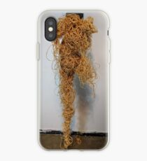 Acclimation iPhone Case