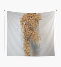 Acclimation Wall Tapestry
