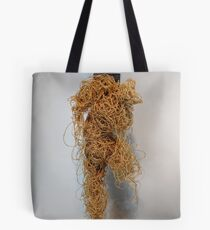 Acclimation Tote Bag