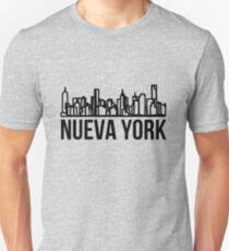Nueva York T-Shirt