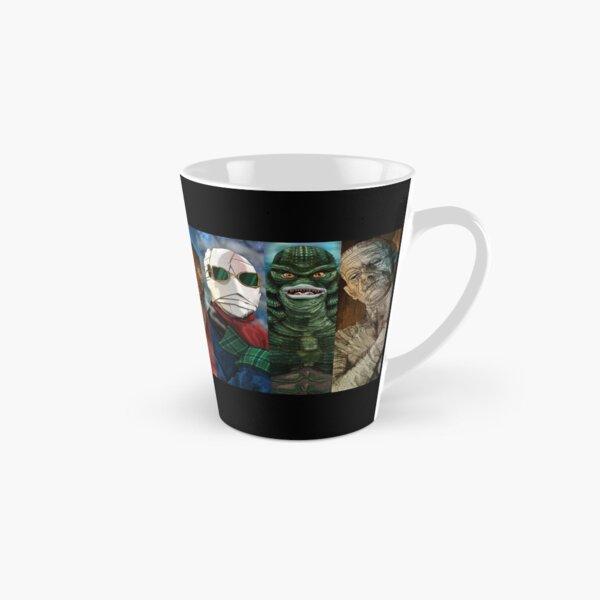 Monster Squad Tall Mug
