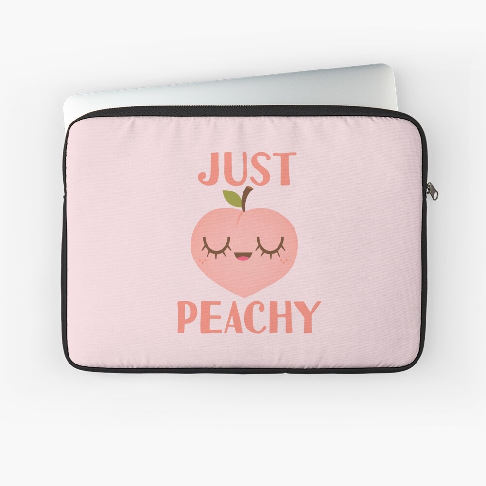 Toll Laptoptasche