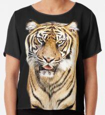 Blusa Tiger