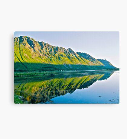 The DeeZ 5Cs Award Banner . Lofots . Vestagoy .  My love Norway 2004. by Brown Sugar . OK! OK! OK! Favorites: 10 Views: 1160 . Thanks dear friends !!! Featured ** Canvas Print