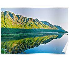 The DeeZ 5Cs Award Banner . Lofots . Vestagoy .  My love Norway 2004. by Brown Sugar . OK! OK! OK! Favorites: 10 Views: 1160 . Thanks dear friends !!! Featured ** Poster