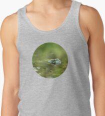 Froggy I Men's Tank Top