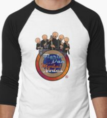 Figrin Dan and the Modal Nodes in Concert T-Shirt