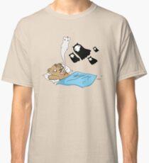 soul thieves Classic T-Shirt