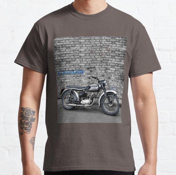 The 1957 Tiger Cub Classic T-Shirt