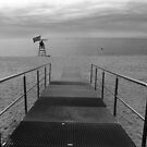 Enter Lloret Beach by James2001
