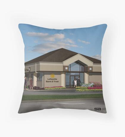 Max Studio Home Decorative Pillows : Max Studio: Throw Pillows Redbubble