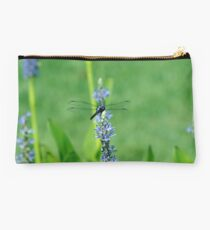The Dragonfly Studio Pouch