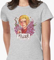 PHWOAR T-Shirt
