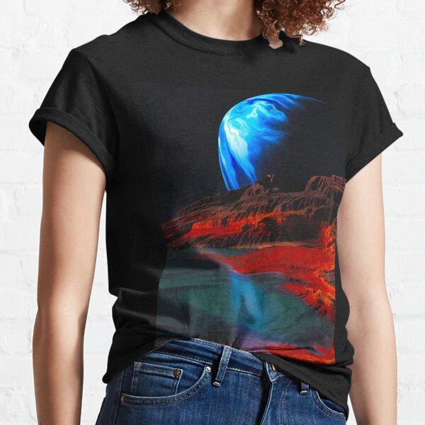 Dione Classic T-Shirt