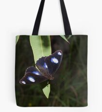 Common Eggfly Tote Bag