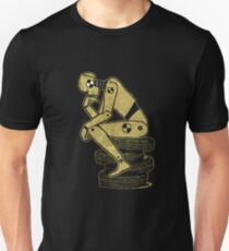 Existential Conundrum T-Shirt