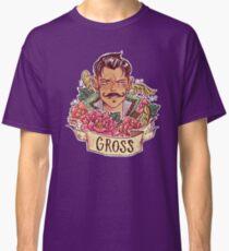 GROSS Classic T-Shirt