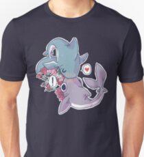 Sharky Smooches T-Shirt