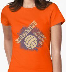 Volleyball 631 T-Shirt