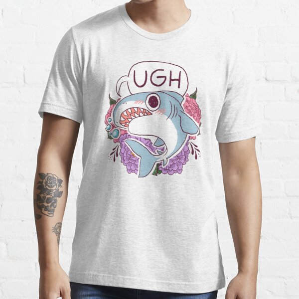 UGH Essential T-Shirt