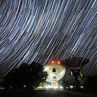 Celestial Equator by Alex Cherney