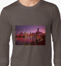 The Story Bridge T-Shirt