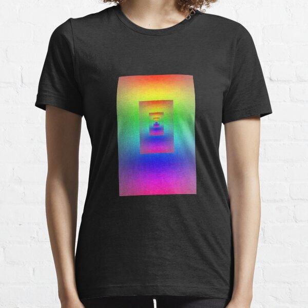 Elsewhere Essential T-Shirt
