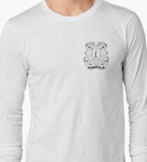Vongola Shield. T-Shirt