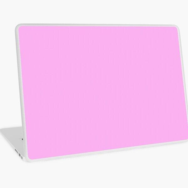 Pretty In Pink Laptop Skin