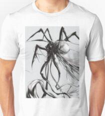 Spidery Shoggoth T-Shirt
