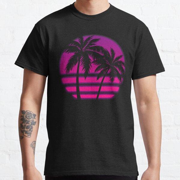 Miami Wave Classic T-Shirt
