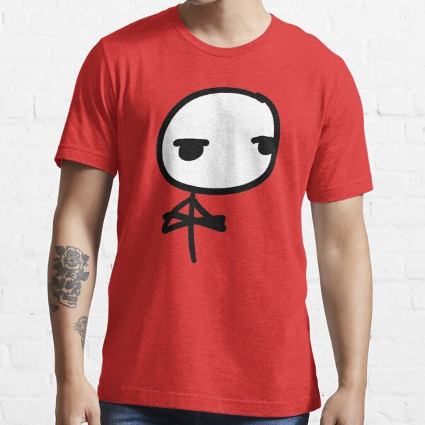 Only the Truest of Facts - Petulant Essential T-Shirt