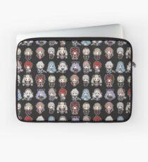 Fire Emblem: Fates  Laptop Sleeve
