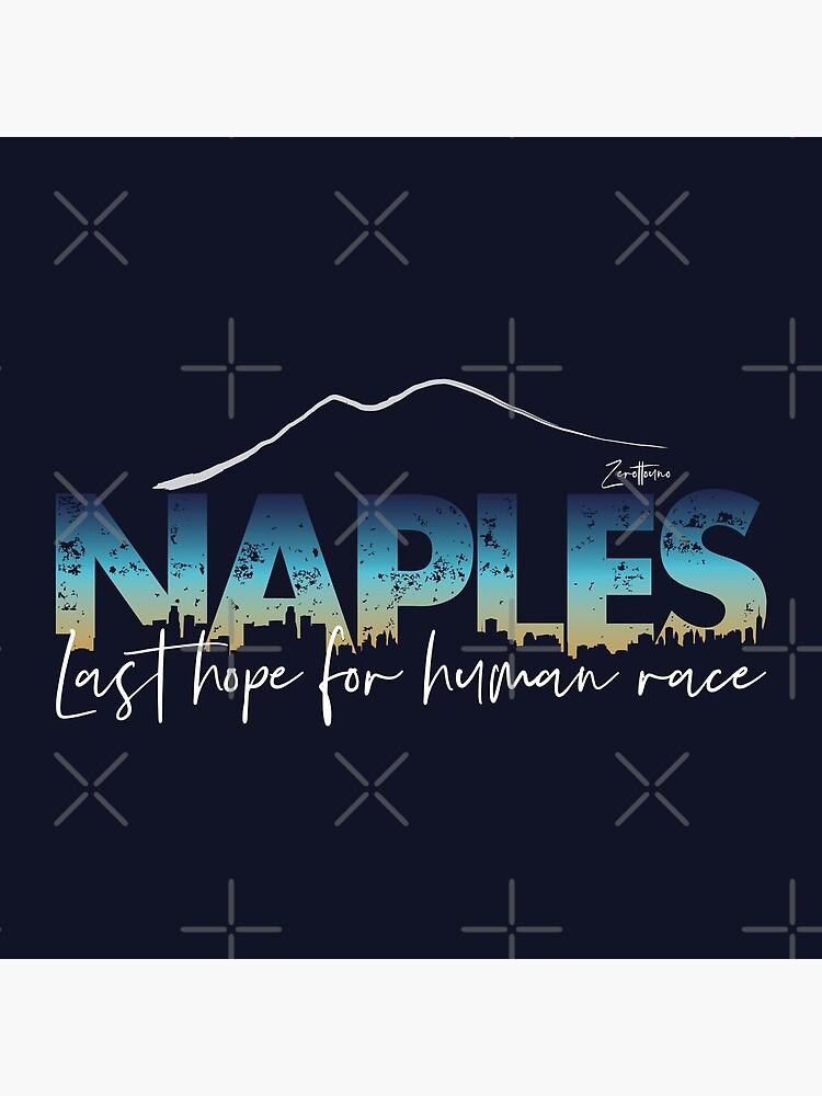 Nápoles - Last Hope EN v2_C de Zero81