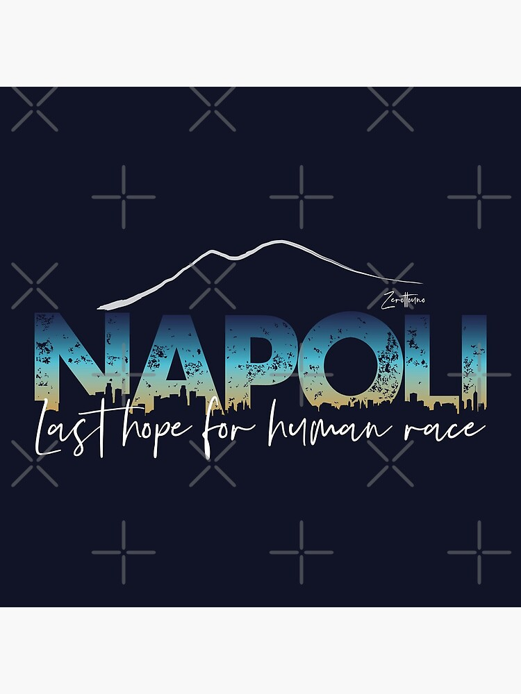 Nápoles - Last Hope IT v2_C de Zero81