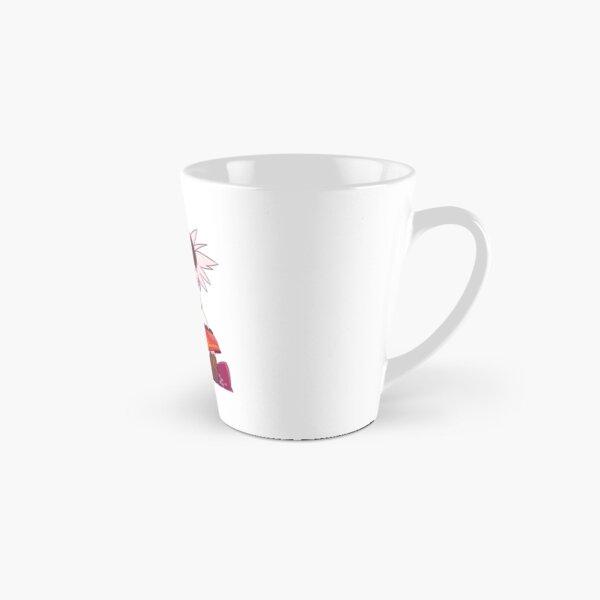 miyamoto musashi Tall Mug
