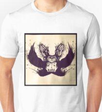 Rorshach T-Shirt